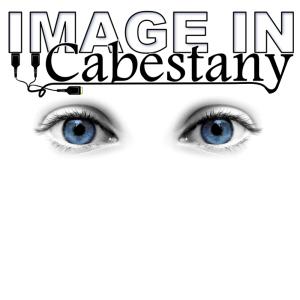 Logo Image In Cabestany