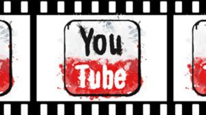 youtube-adds-3-000-movies-to-its-rental-service-e9d304406e