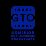 Logo CFGTO-Vertical AZUL